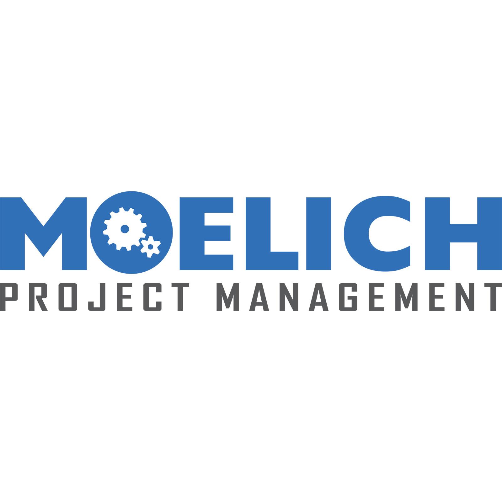 Seneca At York Moelich Project Management